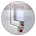 КБЕ Energy