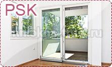 Какие раздвижные двери лучше?