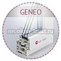 Генео