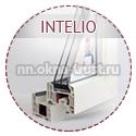 Интелео