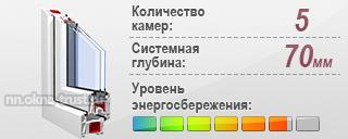 КБЕ Эксперт